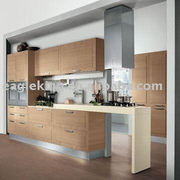 European Style Modern Mdf Kitchen Cabinet Global Sources