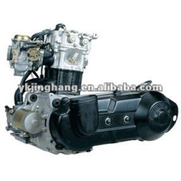 Golf Cart Parts - 250cc 4-stroke Gas Golf Cart Engine | Global Sources