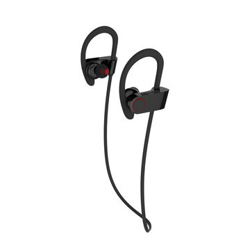 BH02 BLUETOOTH STEREO HEADSET WINDOWS 7 DRIVER DOWNLOAD