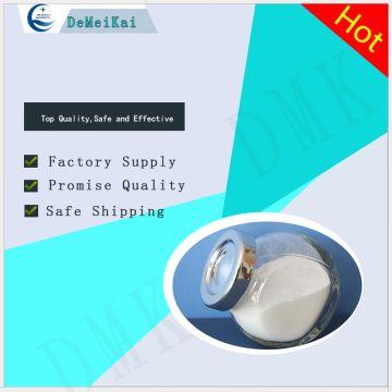 HPLC 99 8% Purity Testolone (RAD140) Powder Factory Direct Supply