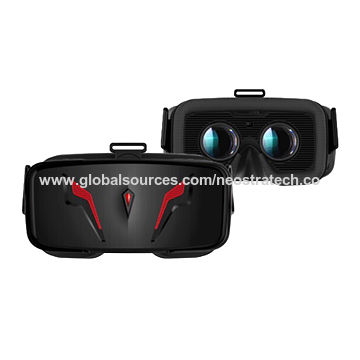 e2140237bff ... China All-in-one VR Headset
