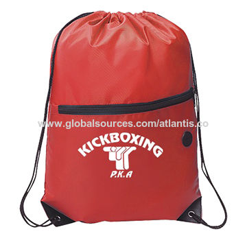 2193341f93 Personalized cheap advertising nonwoven backpacks China Personalized cheap advertising  nonwoven backpacks