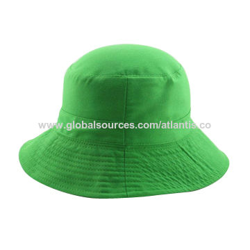 1a8718a796e51 China Promotional cotton fishing hat from Shanghai Trading Company ...