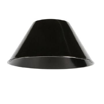China lamp shade and reflector from suzhou manufacturer jiangsu china lamp shade and reflector audiocablefo