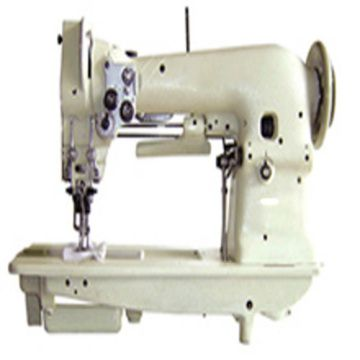 40needle Hemstitch Picotstitch Sewing Machine Global Sources Beauteous How To Hemstitch On A Sewing Machine