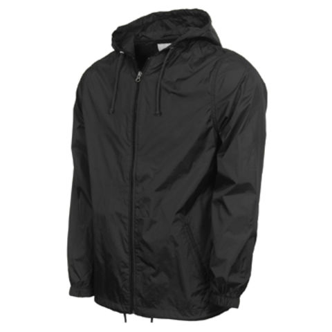 bf8f742a6d4 Waterproof polyester men s windbreakers China Waterproof polyester men s  windbreakers