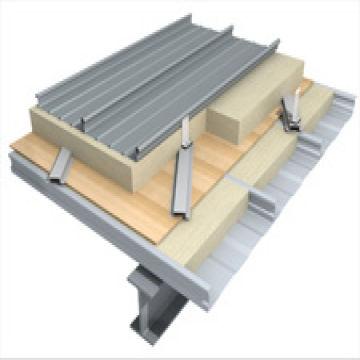 Kalzip Structural Cassette System Global Sources