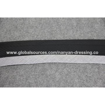 China Waist Bands, waist lining Used for Pants Clothing garment accessories