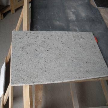 Kashmir White Granite Slabs Global Sources