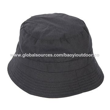 94632fbe1d9ae2 China Camouflage boonie outdoor boonie fisherman hat on Global Sources