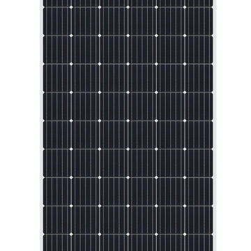 High Efficiency High Quality Solar Panel 270w 265w 275w Poly Solar Panel 60 Pcs Cell Global Sources