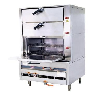 FLAME MATE Environmental Steam Cabinet Hong Kong SAR FLAME MATE  Environmental Steam Cabinet