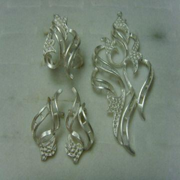 wholesale master model for making jewelry  supply rubber mold, wax