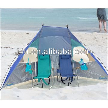 China Beach Tent Beach Sun Shade Tent  sc 1 st  Global Sources & Beach Tent Beach Sun Shade Tent | Global Sources