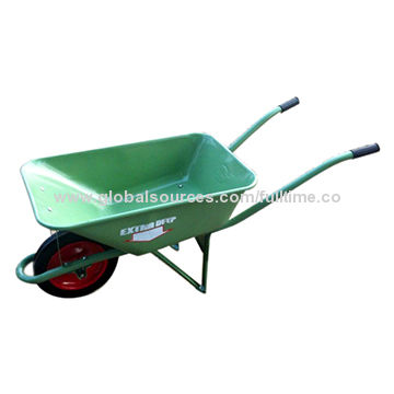 Garden Wheelbarrow China Garden Wheelbarrow