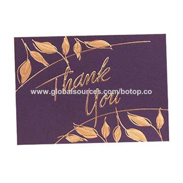China greeting cardsholiday greeting cards from greeting cards greeting cards china greeting cards m4hsunfo