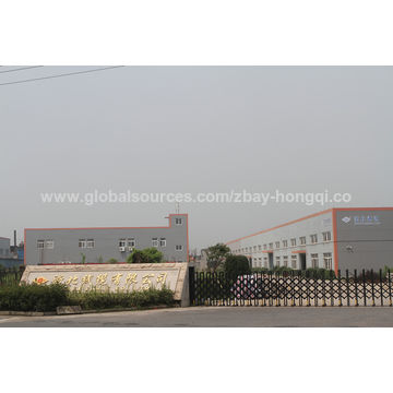 China Factory price RG6 coaxial cable used for CCTV