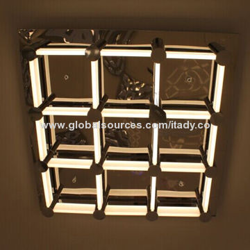 DIY LED Ceiling Light China DIY LED Ceiling Light