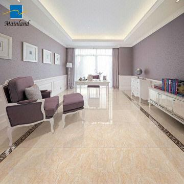 Tiles Price Philippines Polished Porcelain Floor Tiles