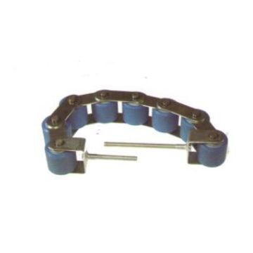 Otis Elevator Spare Parts:Step Chain