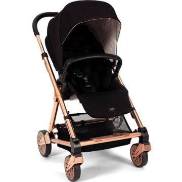 8e4421480b Malaysia Mamas & Papas Urbo 2 Stroller, Signature Edition - Black / Rose  Gold
