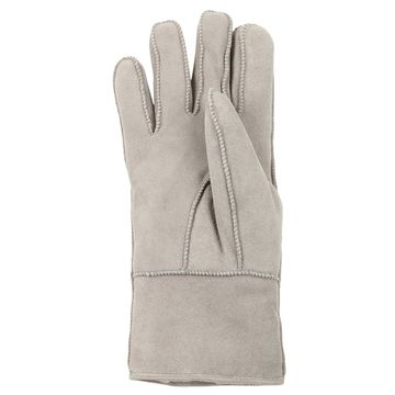 China High quality double face gloves for wholesale