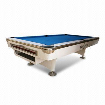 Pool Table China Pool Table