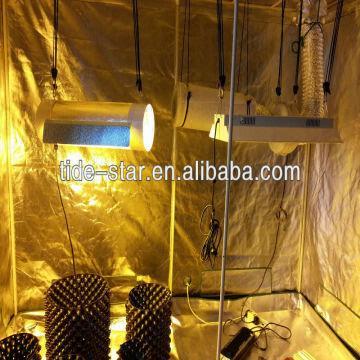 ... China Hydroponics system 600W Grow Light Kit 600W Dimmable digital ballast 600W HPS bulb adjustwing & Hydroponics system 600W Grow Light Kit 600W Dimmable digital ballast ...