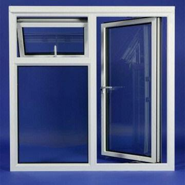 Aluminium Doors and Windows Designs Of China | Global Sources