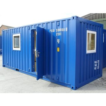 Office Cabin Containers Malaysia Office Cabin Containers