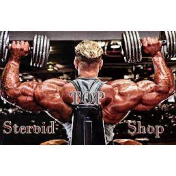 Humalog Bodybuilding