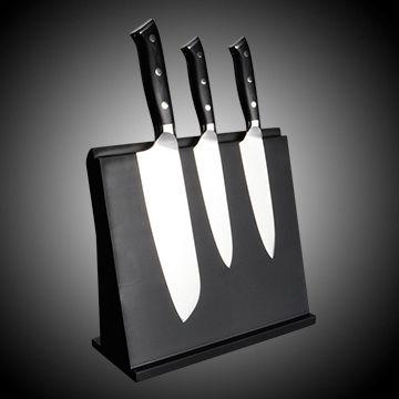 3pcs Kitchen Knife Set China 3pcs Kitchen Knife Set