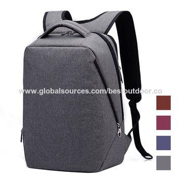a2de091db363 China 2016 New Design Nylon Laptop Backpacks from Quanzhou Trading ...