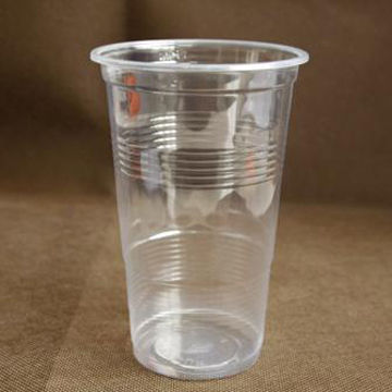 paper coffee cup manufacturers usa
