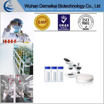 Buy Sarms MK-677/MK677 Powder for best Quality CAS :159752