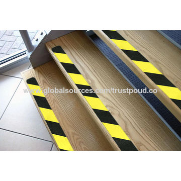 China Skateboard grip tape/anti-skid tape/anti-skid board
