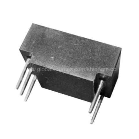 china t1 e1 cept isdn pri 5 pin dip lan transformer for tele line 10- Pin Transformer china t1 e1 cept isdn pri 5 pin dip lan transformer for