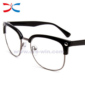 Italian Style Glasses Frame | Global Sources
