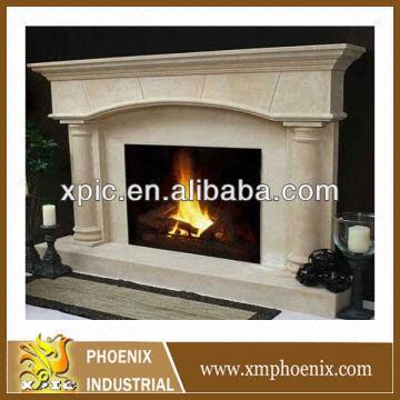 china fireplace granite insert sale carved marble fireplace electric fireplace flame indoor fireplace p