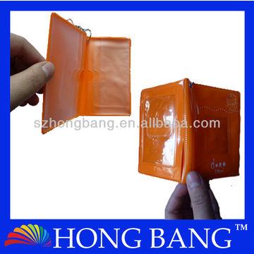Hb204 plastic business card holders global sources hb204 plastic business card holders china hb204 plastic business card holders colourmoves