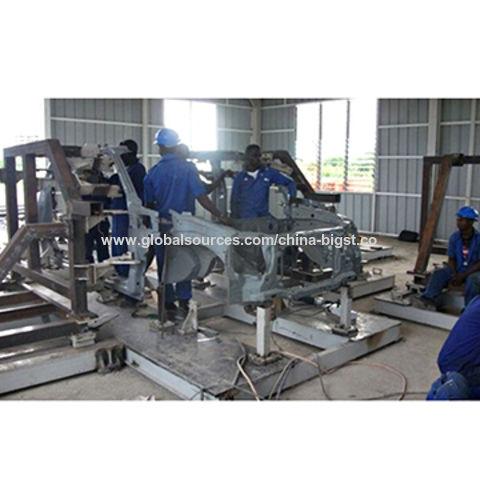 CVT manufacturers, China CVT suppliers | Global Sources