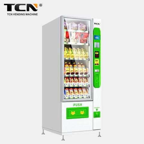 Vending Machine Price >> China Flower Vending Machine Price From Changde Manufacturer Hunan