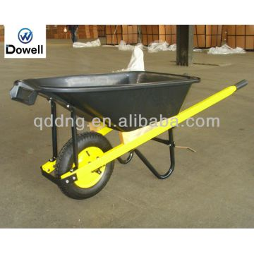 China Product Categories Gt Wheel Barrow Single Wb5601 Lowes