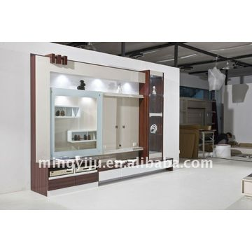 ... China Modern wine cabinet - Modern Home Furniture My1103  sc 1 st  Global Sources & Modern wine cabinet - Modern Home Furniture My1103# | Global Sources