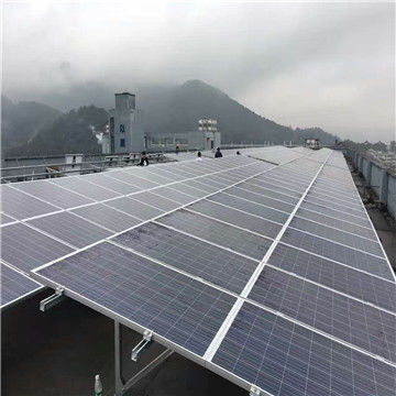 China Mono pv module 100w top quality cheapest price with 5 years warranty