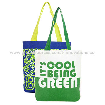 Promotional Gift Bags China
