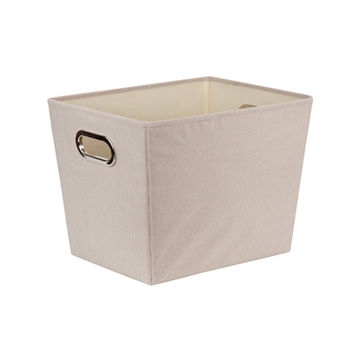 online buy wholesale large decorative baskets from china.htm china storage bin  storage tote storage basket from shanghai  china storage bin  storage tote storage