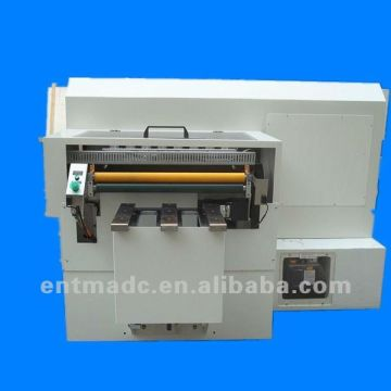 CNC v-cutting machine - V Scoring Machineprocessing Machine Vcm-660s