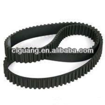 china automotive timing belt - toyato gm car timing belt 191s8m32 with  oe5636375