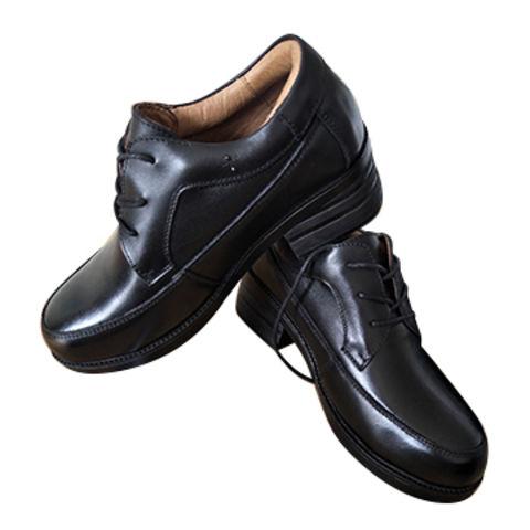 ChinaWomen executive safety shoes